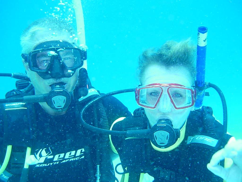 duik foto 1